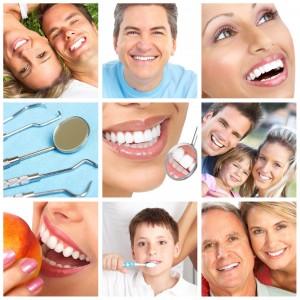 Setting Priorities For Good Dental Health