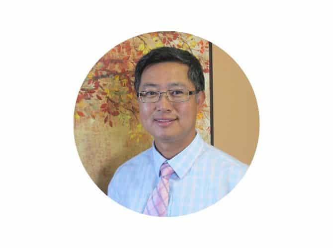 Dr. Brian Kar, General and Family Dentist